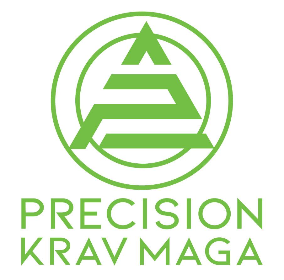 Precision Krav Maga