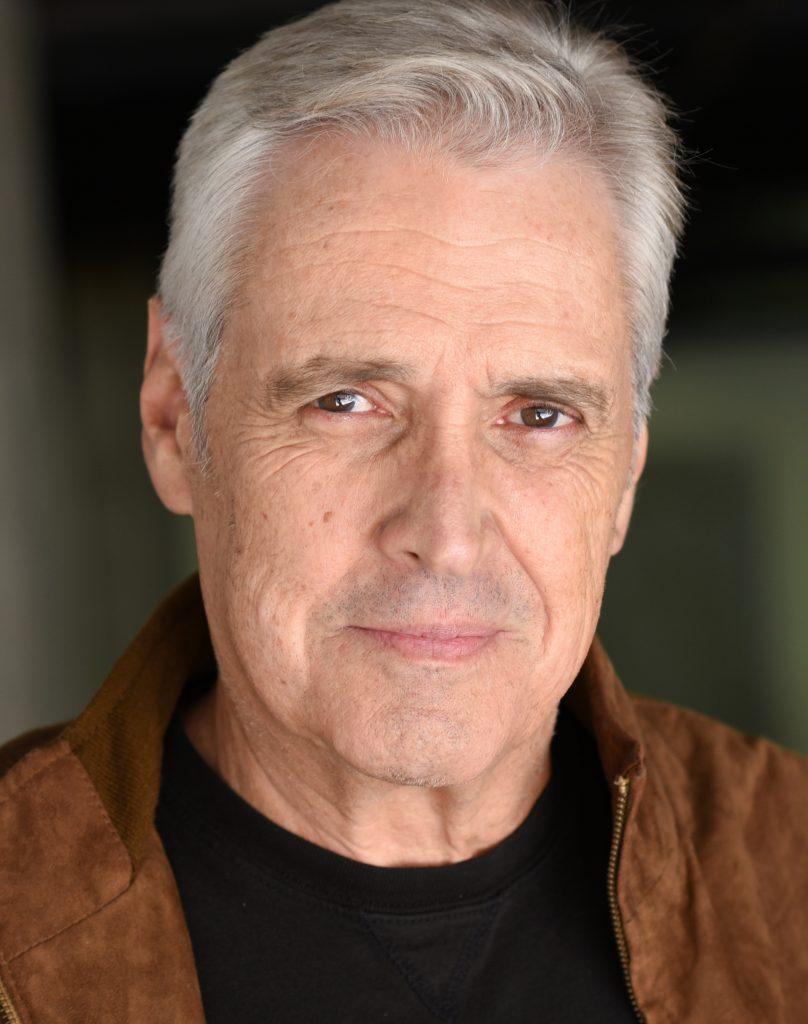 Andrew Masset